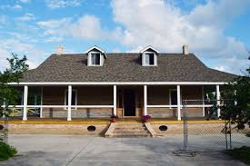 brownsville station 2015 update on los laureles ranch house at