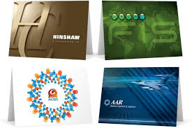 card invitation design ideas branded greetings cards corporate