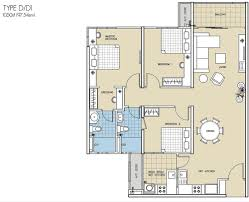 Grand Connaught Rooms Floor Plan by Review For Maxim Residences Cheras Propsocial