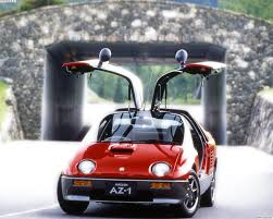 buy mazda car where to buy mazda az 1 in san francisco inexpensive cars in