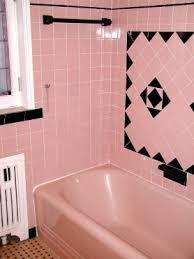 tub repair photo bathtub refinishing photo acrylic tub liner photo