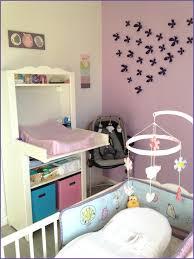 chambre bébé carrefour frais matelas lit bébé carrefour photos de lit design 11870 lit