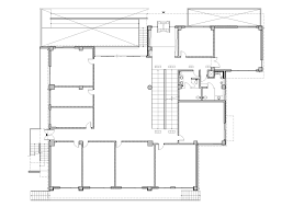 free floor plan software mac design application