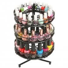 nail polish racks mygift
