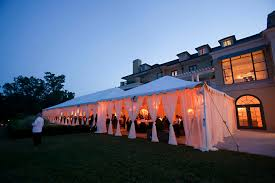 Charlotte Tent And Awning Tent Guys U2013 Special Event Rentals Charlotte Nc