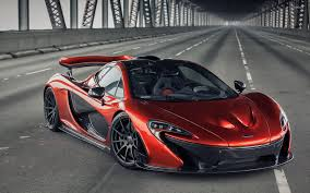 mclaren p1 mclaren p1 10 wallpaper car wallpapers 46599