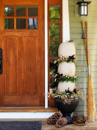 images about home decor ideas on pinterest christmas front porches