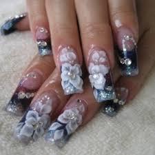 http www nails guide com wp content uploads 2014 01 gel