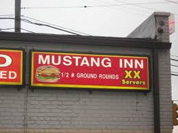 the mustang inn mustang inn dearbornbars com the place to find all the top