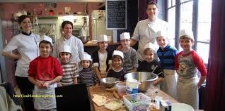 cours de cuisine pour enfants cours de cuisine pour enfants élégant les 68 meilleures images du
