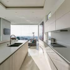 Italian Kitchen Cabinets Los Angeles Roselawnlutheran - Kitchen cabinets los angeles