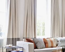 curtains gold and brown curtains splendid gold curtains brown