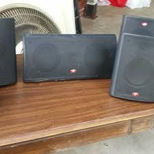 best black friday surround sound deals best cerwin vega surround sound speakers for sale in raleigh