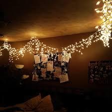 Homemade Light Decorations Room Decor Christmas Lights Rainforest Islands Ferry