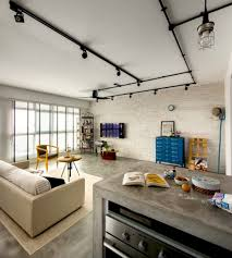 home decor blogs singapore 15 singapore homes so beautiful you won t believe they re hdb flats
