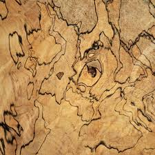 maple laminate flooring singapore durable spalted maple