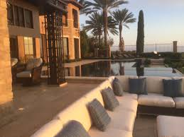 Home Remodeling Orange County Ca Swimming Pool Remodeling Tustin Ca Promontory Pools Inc