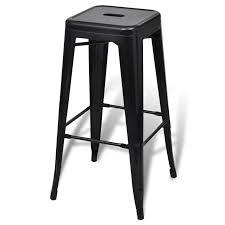 Simple High Chair Bar High Chairs Modern Chairs Design