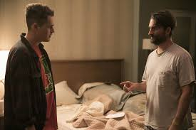 The Puffy Chair Trailer Room 104 Mark Duplass Is Back On Hbo 7 Reasons To Be Excited
