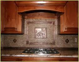 Tin Backsplash For Kitchen by Tin Backsplash 12 Antique Copper Ceiling Tiles Do You Suppose
