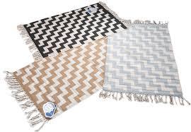 ingrosso tappeti gitiesse srl biancheria per la casa produzione e ingrosso