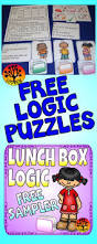 best 25 logic games free ideas on pinterest word puzzles