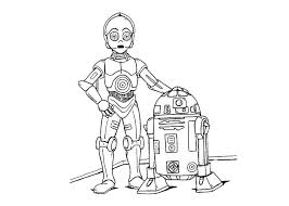 star wars coloring pages 19159 gianfreda net