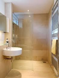 bathroom designs for small bathrooms south africa cheap