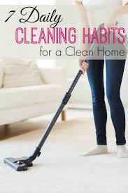 Good Housewife Guide Spring Cleaning Tips From 50 U0027s Housewives Retro Housewife Goes Green