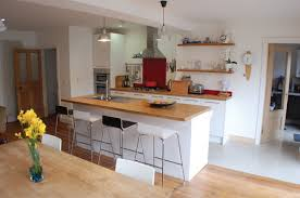 kitchen extension plans ideas extention kitchen dining space kitchen 1930s house