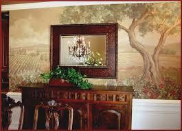 dining room murals dining room murals dining room murals with dining room murals