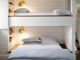 Cool Bunk Bed Designs Furniture Rooms To Go Kids Bunk Bed Sacredspace Rooms To Go