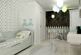 chambre bébé peinture décoration chambre bebe peinture murale 31 metz 11140208 angle