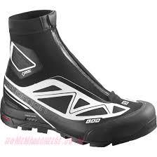 s sports boots nz salomon s lab x alp carbon gtx nz 117 3 mens salomon trekking