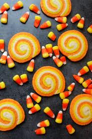 corn swirl cookies best cheap healthy thanksgiving
