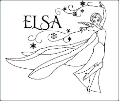 printable frozen images free printable frozen elsa coloring pages free frozen coloring pages