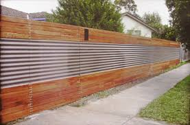 exquisite protect a child pool fence cape town tags protect a