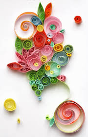 Quilling Designs 1649 Best Quilling Images On Pinterest Quilling Ideas Filigree