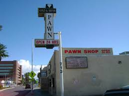 gold and silver pawn shop las vegas all you need to