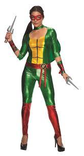 Katniss Everdeen Halloween Costume Tweens Womens Tv U0026 Movie Character Costumes Halloween Costumes Buy