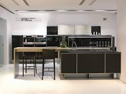 kitchen showroom design ideas best kitchen designs