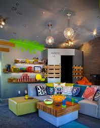Ideas For Kids Playroom Best 25 Teen Playroom Ideas On Pinterest Teen Basement Teen