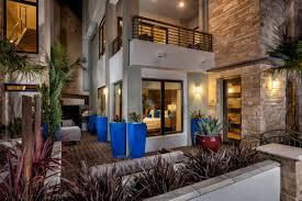 kb home design studio tampa kb home unveils asher and skylar at playa vista kb home newsroom