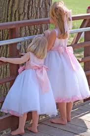 baby dresses for wedding baby wedding dresses 100 images discount plus size wedding