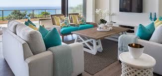 Jossi Interior Design Durban