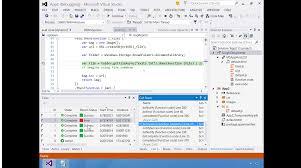 Visual Studio Code Map Developer News Center