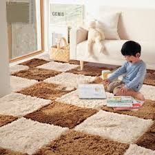 Modern Square Rugs Modern Square Rugs Roselawnlutheran