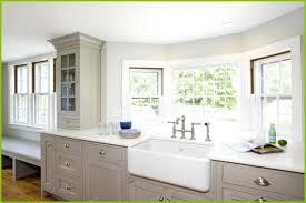 kitchen kitchen cabinet woburn ma large size of cabinets and bath