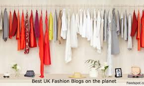 Blogs On Home Design Fashion Blogs Feedspot