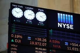 Dow Jones Help Desk Why This Obsession With The Dow 20 000 Is Silly The Washington Post